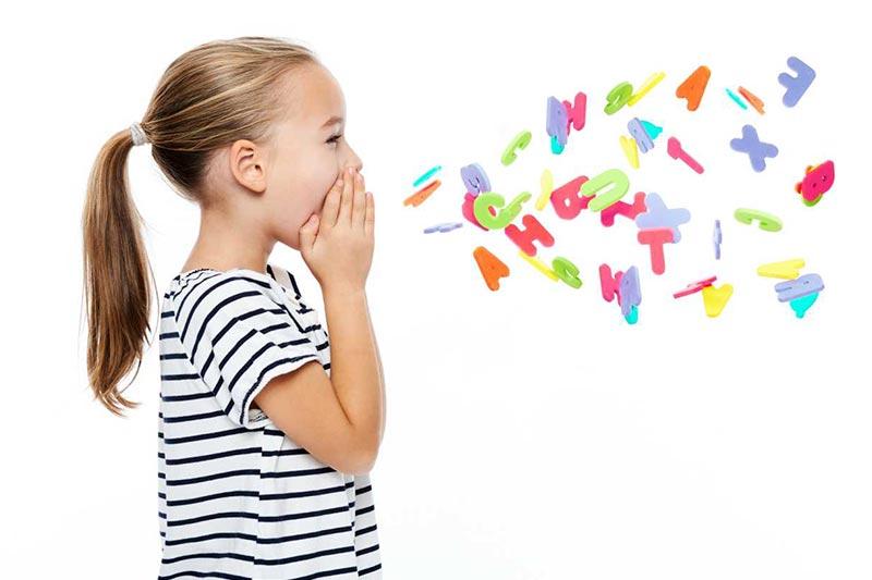 Konuşma Sesi Bozuklukları Nelerdir?
